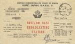 japan-britcom-base-BE56.jpg