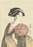 japan-nhk-BE56-1.jpg