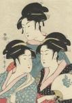 japan-nhk-BE57-1.jpg