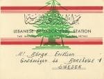 libanon-lbs-BE57-1.jpg