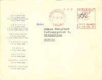 QSL JB 0013B