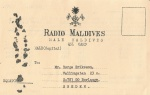 maldiverna-BE70-1.jpg