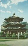 sydkorea-hlka-BE57-1.jpg