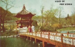 sydkorea-vofk-BE63-1.jpg