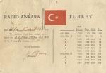 turkiet-ankara-BE54-1.jpg