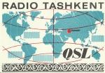 ussr-tashkent-BE80-1.jpg
