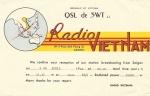 vietnam-3wt-BE58-1.jpg