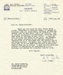 brev-indien-kurseong-BE80.jpg