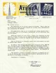 brev-cori-atenea-BE69-1.jpg