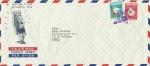 brev-cori-atenea-BE69-2.jpg