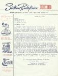 brev-cori-popular-BE66-1.jpg