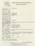 brev-cori-rfpi-BE00-1.jpg