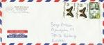 brev-cori-rfpi-BE00-2.jpg