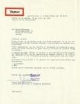 brev-cuba-rebelde-BE87-1.jpg