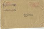 brev-cuba-rebelde-BE87-2.jpg
