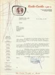 brev-domrep-caribe-BE60.jpg