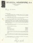 brev-domrep-clarin-BE76-1.jpg