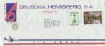 brev-domrep-clarin-BE76-2.jpg