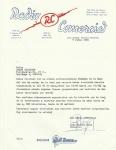 brev-domrep-comercial-BE66-1.jpg