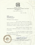 brev-domrep-fuerzas-armadas-BE70.jpg