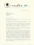 brev-domrep-hin-BE66-1.jpg