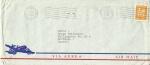 brev-domrep-hin-BE66-3.jpg