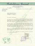brev-elsalvador-nacional-BE64-1.jpg