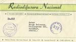 brev-elsalvador-nacional-BE64-2.jpg