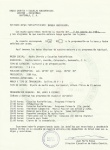 brev-guatemala-chortis-BE83-1.jpg