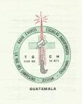 brev-guatemala-chortis-BE83-2.jpg