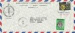 brev-guatemala-chortis-BE83-3.jpg