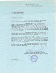 brev-guatemala-tikal-BE65-1.jpg