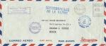 brev-guatemala-tikal-BE65-2.jpg