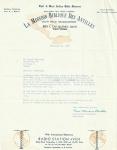 brev-haiti-4veh-BE57.jpg