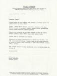 brev-honduras-hret-stort-BE95-1.jpg