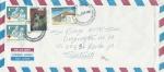 brev-honduras-hret-stort-BE95-2.jpg