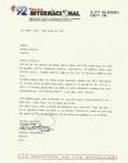 brev-honduras-internacional-BE94-1.jpg