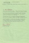 brev-honduras-mosquitia-BE93-1.jpg