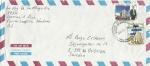 brev-honduras-mosquitia-BE93-2.jpg