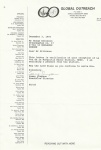 brev-honduras-mosquitia-usa-BE93-1.jpg