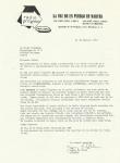 brev-honduras-progreso-BE72-1.jpg