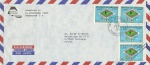 brev-honduras-progreso-BE72-2.jpg