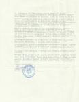 brev-honduras-sani-BE86-2.jpg