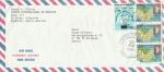 brev-honduras-sani-BE86-3.jpg