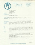 brev-honduras-swan-BE77-1.jpg