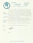 brev-honduras-swan-BE77-2.jpg