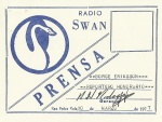 brev-honduras-swan-BE77-3.jpg
