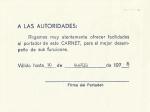 brev-honduras-swan-BE77-4.jpg