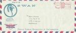 brev-honduras-swan-BE77-5.jpg