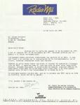 brev-mexico-mil-BE98-1.jpg
